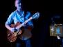 The Chris Sealey Standards Trio