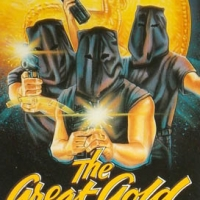 000 -The Great Gold Swindle
