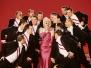 Blonde - 2001