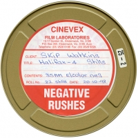 Cinevex - Halifax 4