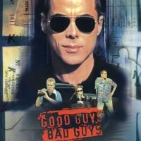 GoodGuys-BadGuys-001