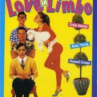 Love in Limbo-001